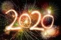 W Sylwestra lecznica czynna od 11 do 14 oraz w Nowy Rok 14-16